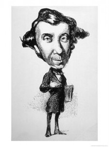 alexis-comte-de-tocqueville-french-historian