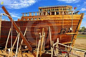 india shipbuilding