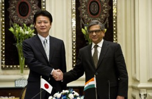 japan india rare earths agreement