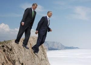 obama boehner fiscal cliff