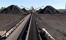 coking coal price
