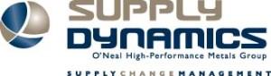 Supply Dynamics logo