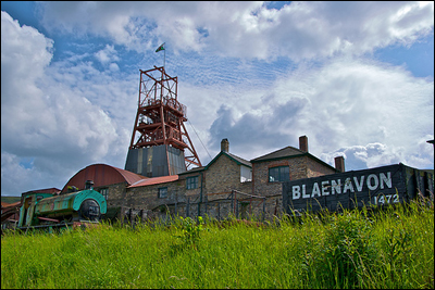 Big-Pit-Museum_valleyboy74_Flickr