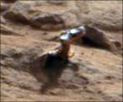 Metal-Found-On-Mars_2di7-and-titanio44_Flickr