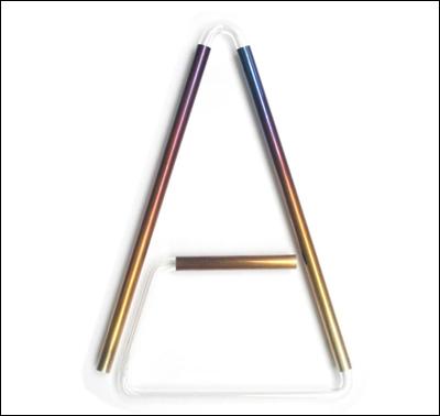 Neon-Alphabet_Study-O-Portable