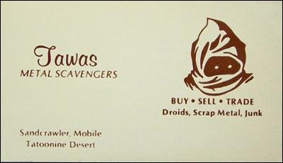 Star-Wars-Business-Card_Jawa