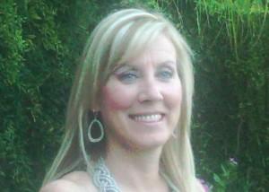 debbie 2010