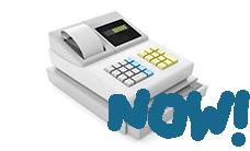 register-now-L1