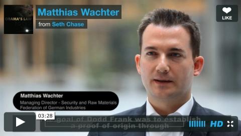 matthias wachtler