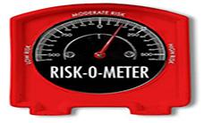 metal-price-risk-L1