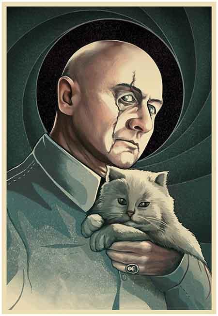 Source: http://www.art-spire.com/illustration/muti-ernst-stavro-blofeld/