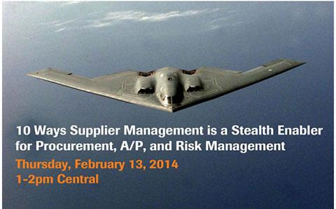 stealth bomber flying